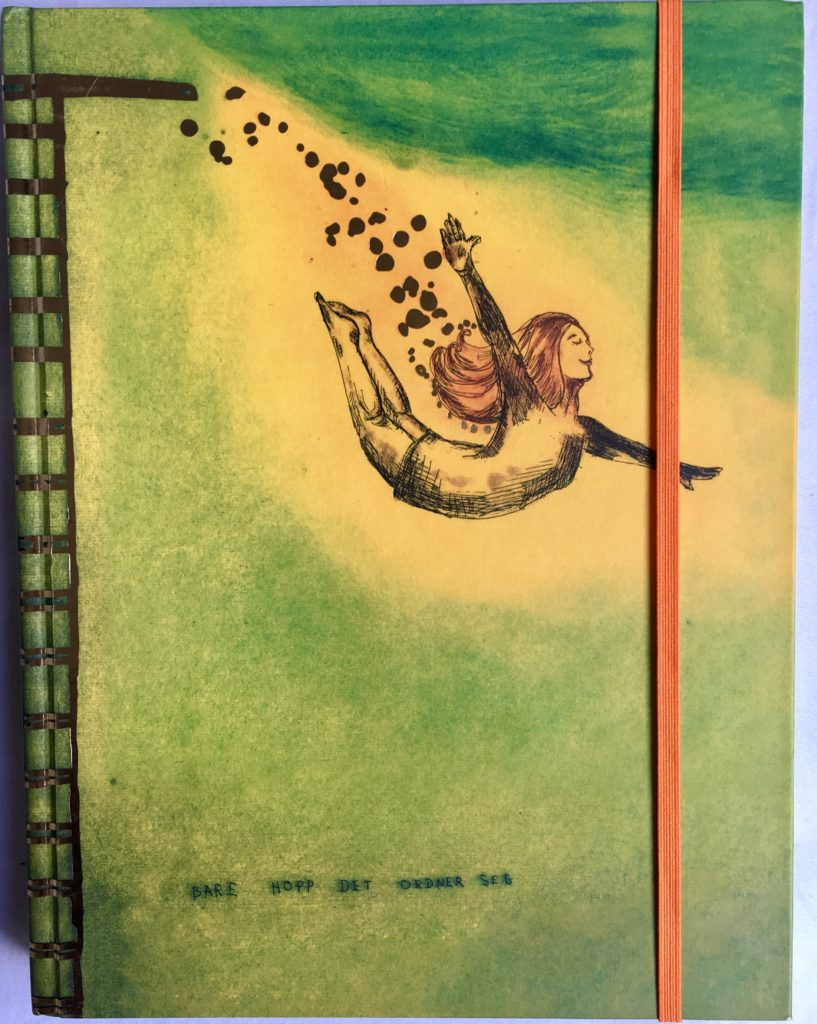 05af9be5 Björg Thorhallsdottir – Side 10 – Bjorgs univers